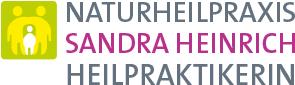 Naturheilpraxis Sandra Heinrich